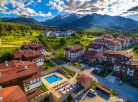 Green Life Resort Bansko