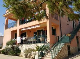 Palma Holiday Home