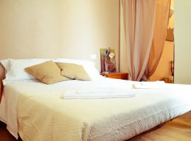 Arena BB, appartamento ad Albenga