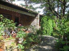 Villa Feltran
