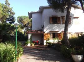 Las 10 mejores villas en Cerdeña, Italia | Booking.com