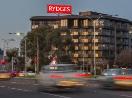 Rydges Adelaide