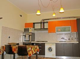 Alghero 4u Self Catering, guest house in Alghero