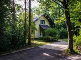 Holiday Home Lemut