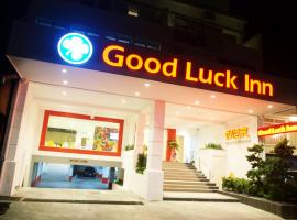 Good Luck Inn