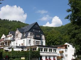 Bertricher Hof