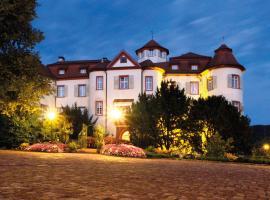 Röttele's Restaurant & Residenz