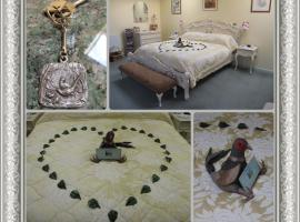 Pheasant Suites, hotel near University of Essex Colchester Campus, Colchester
