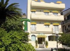 Hotel Sylesia