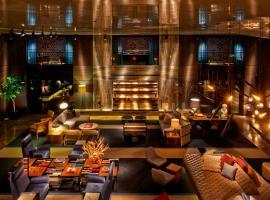 Los 10 mejores hoteles de 5 estrellas de Estado de Nueva ...