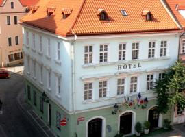 Betlem Club Hotel