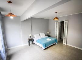 Copacabana Best Deal Guest House