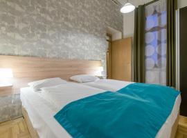 Los 10 mejores hoteles de 5 estrellas de Budapest, Hungría ...