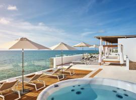 Artisan Playa Paraiso - Adults Only