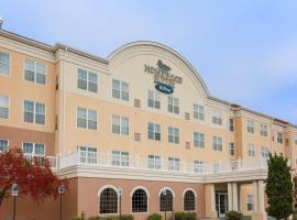 Homewood Suites by Hilton Erie, hotel with pools in Erie