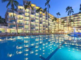 De 10 beste luxe hotels in Puerto Vallarta, Mexico | Booking.com