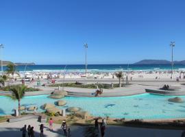 Praia Do Forte Alto Luxo, hotel near Water Square, Cabo Frio