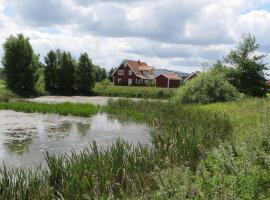 Bettis, Hotel in der Nähe von: Ferienclub Otter, Tostedt