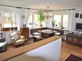 Apartment Ischl Home
