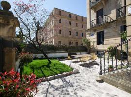 Guest House Ibaia Et Arramak
