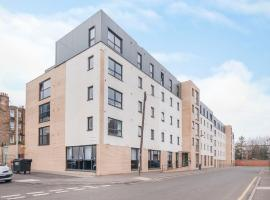 Beaverbank Place - Campus Residence