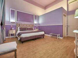 B&B Le Stanze del Duomo, guest house in Florence