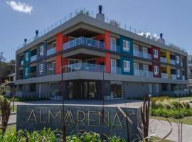 Los 10 mejores hoteles 4 estrellas en Provincia de Buenos ...