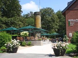 Hotel Elfbuchen