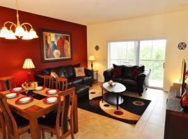 Sun Lake Resort-3126