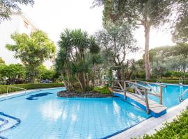 Short-Lets Sorrento Apartment and Pool