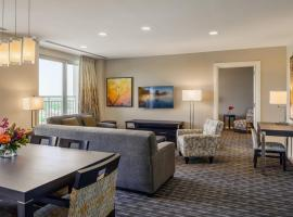 The 10 best hotels near Mayo Clinic Rochester in Rochester
