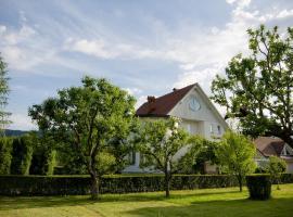 Guest House Vitaja