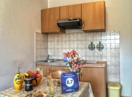 Apartment Manuel, room in Novigrad Istria