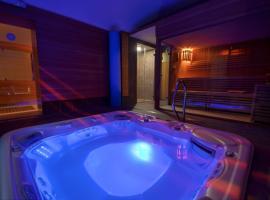 Los 10 mejores hoteles de 3 estrellas de Turín, Italia ...