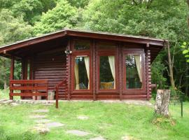 Country Retreats at Butterstone