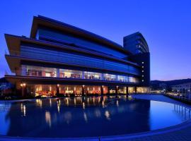 비와코 호텔