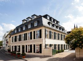 Classic Hotel Harmonie, hotel near Cologne Cathedral, Cologne