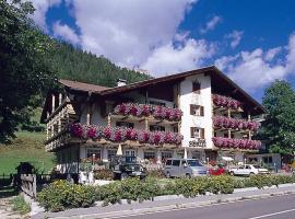Hotel Soreie