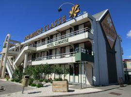 Premiere Classe Avignon Le Pontet, hotel in Le Pontet