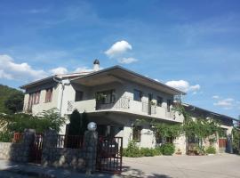 Guest house Sara