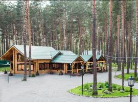Skazka Altaya