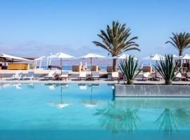 DoubleTree by Hilton Resort Paracas
