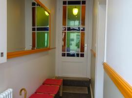 Chambres d'hôtes Les Capucins, hotel near Dunkerque Golf Course, Bergues