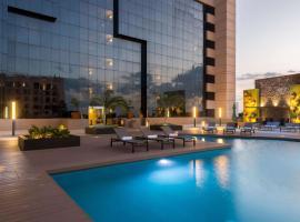 Los 10 mejores hoteles 5 estrellas en Mérida, México ...