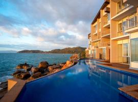The 30 Best Magnetic Island Hotels - Where To Stay on
