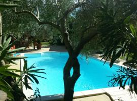 Booking.com: Hotels in Fiano Romano. Buchen Sie jetzt Ihr Hotel!
