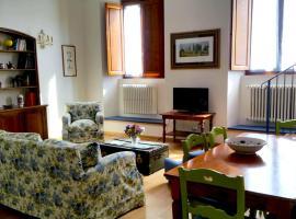 Appartamento il Duomo