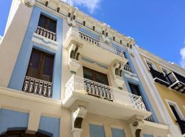 Da House Hotel