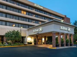 The Best Hotels Close To Department Of Health And Human Services