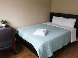 Quiet, clean and comfortable room, vacation rental in Seattle